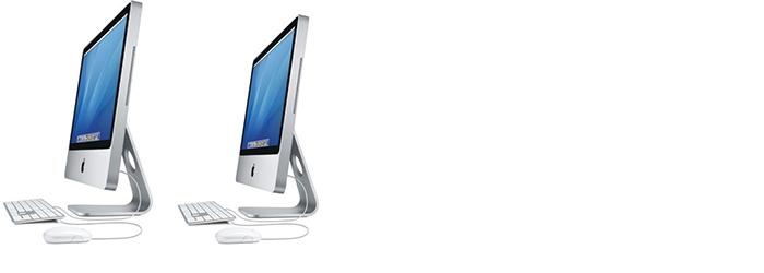 Memory Upgrade iMac MemoryToday com : Mac Memory and SSD