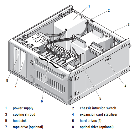 Dell PowerEdge T110-01.PNG