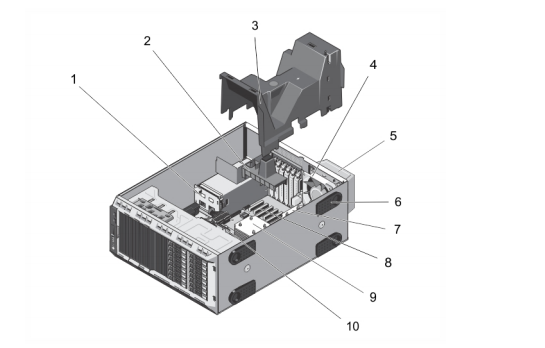 Dell PowerEdge T420-01.PNG