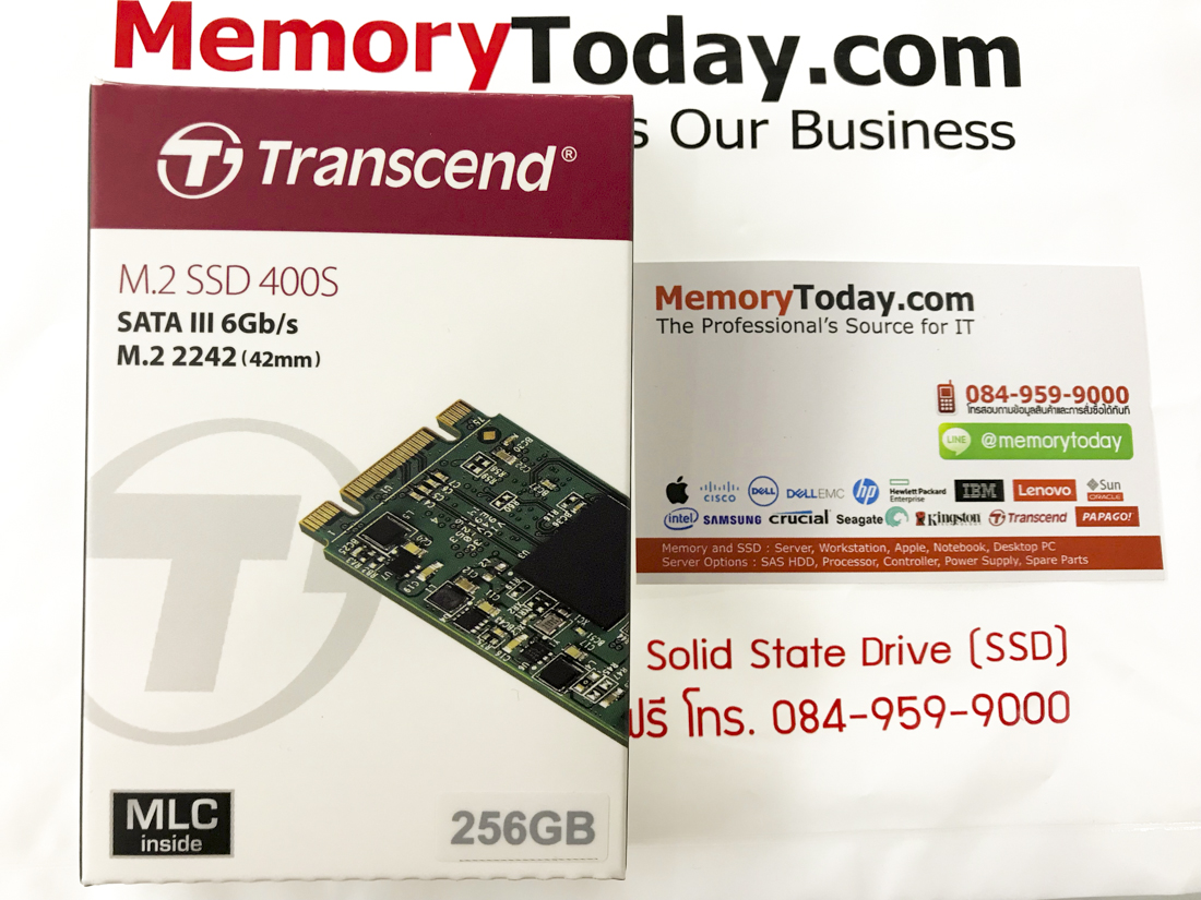 Sumsung Potable SSD T5 500GB I นครพนม MemoryToday com : แจ้งการจัด