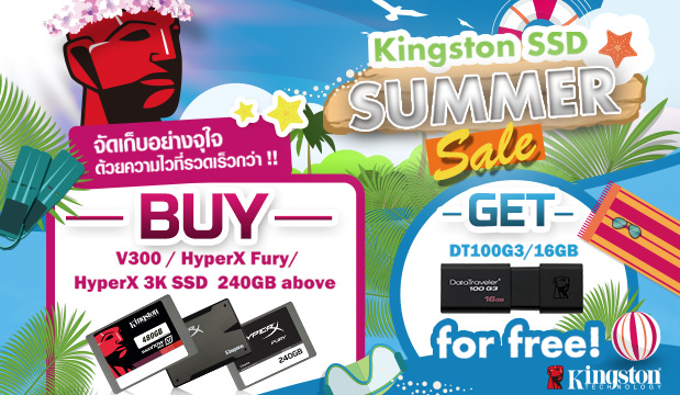 TH_Kingston_SSD_Summer_Sale_Memory_Today_619x360px.jpg